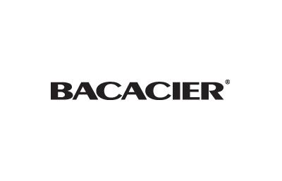 Bacacier_logo