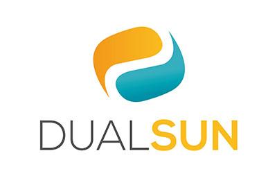 logo-dualsun