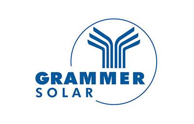 logo-grammer-solar
