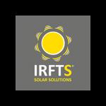logo-irfts