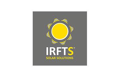 logo-irtfs