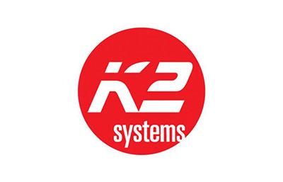 logo-k2systems