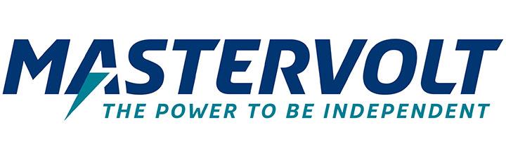 logo-mastervolt-marque