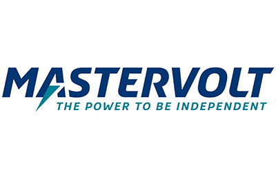 logo-mastervolt