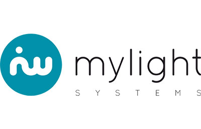 logo-mylight-systems