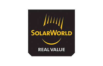 logo-solar-world
