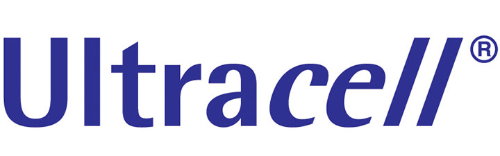 logo-ultracell-marque