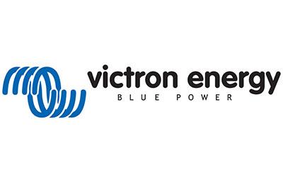 logo-victron-energy