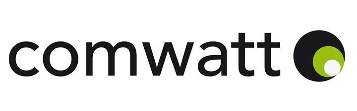 Comwatt_logo_long