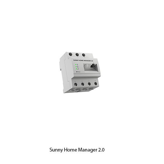 Home-manager2