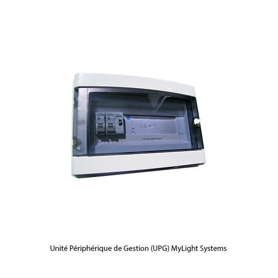 UPG MyLight Systems