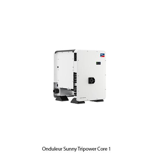 Sunny-Tripower-core1