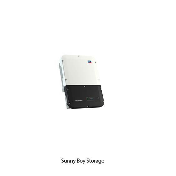 Sunny-boy-storage