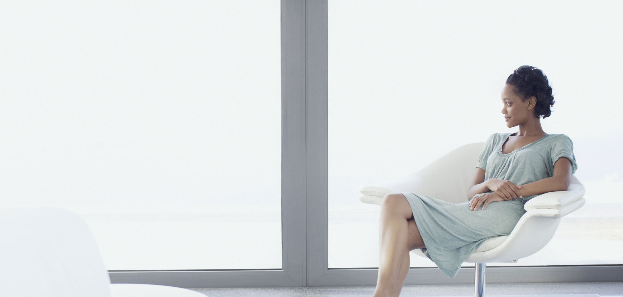 chauffage et climatisation alaska energies. Black Bedroom Furniture Sets. Home Design Ideas