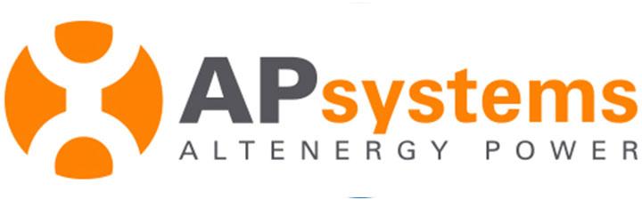 logo-ap-systems-marque