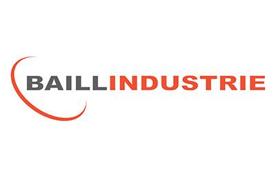 logo-baillindustrie