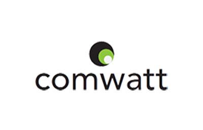 logo-comwatt