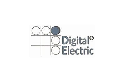 logo-digital-electric