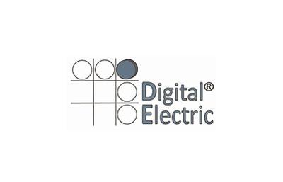 logo-digital-electric