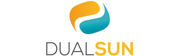logo-dualsun-marque