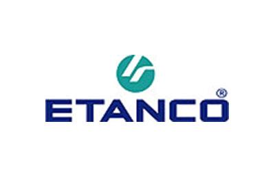 logo-etanco