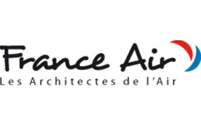 logo-france-air