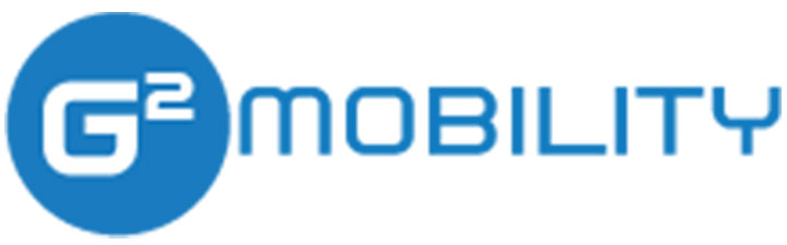 logo-g2-mobility-marque