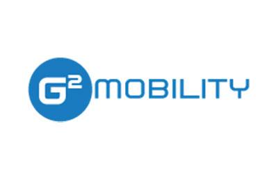 logo-g2-mobility