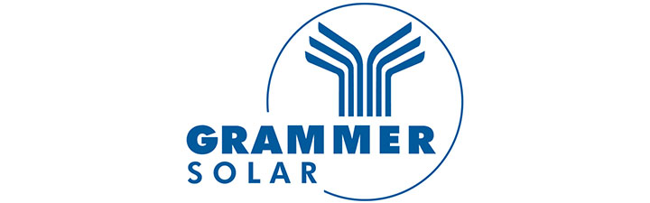 logo-grammer-solar-marque