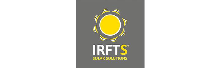 logo-irtfs-marque