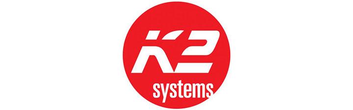 logo-k2-systems-marque