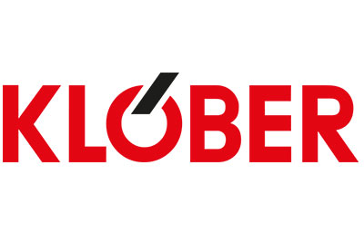 logo-klober