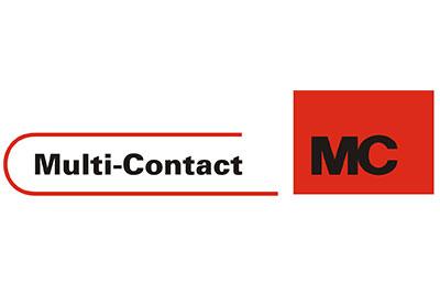 logo-multi-contact