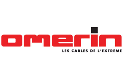 logo-omerin