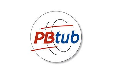 logo-pbtub