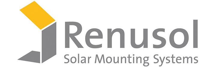 logo-renusol-marque