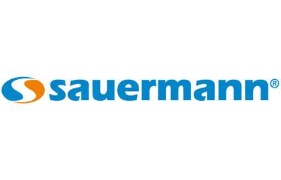 logo-sauermann