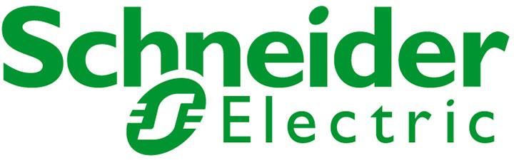 logo-schneider-electric-marque
