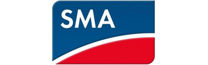 logo-sma-marque