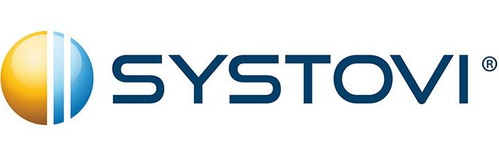 logo-systovi-marque