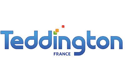 logo-teddington