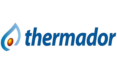 logo-thermador