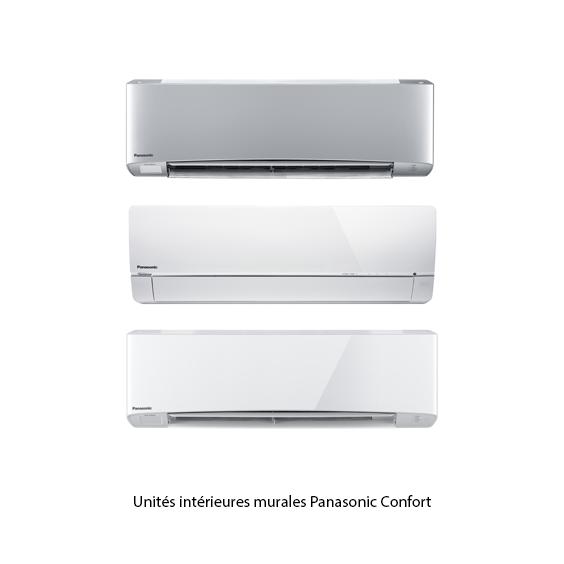 Panasonic_UI_murales_confort