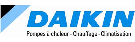 logo-daikin-marque