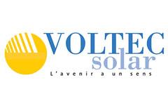 logo-voltec-solar