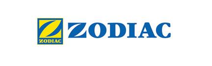 logo-zodiac-marque