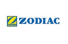 logo-zodiac