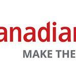 logo-canadian-solar-marque