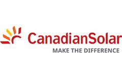 logo-canadian-solar