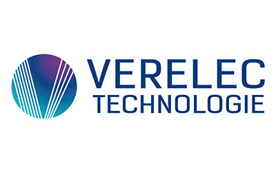 logo_verelec